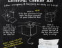 LitterPal-Corner-Kits