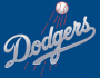 Los-Angeles-Dodgers