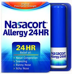 Nasacort-Allergy-24HR