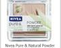 Nivea-Pure-and-Natural-Powder