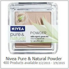Nivea-Pure-and-Natural-Powder