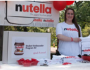 Nutella Ambassador Kit