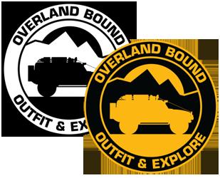 Overland-Bound-Stickers