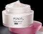 Ponds Skincare