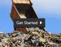 RB-organic-waste