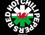 Red-Hot-Chili-Peppers-Live-Album