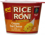 Rice-A-Roni Serve Cup