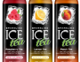 Sparkling-ICE-Tea