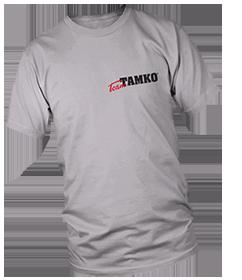 Team-TAMKO-t-shirt