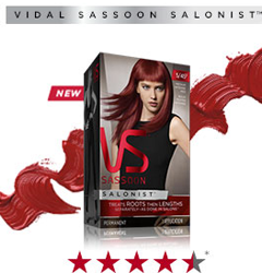 Vidal-Sassoon-Salonist-Hair-Color