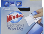 Windex-Electronics-Wipe-and-Go-Wipes