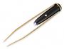 revlon-gold-series-lighted-tweezer