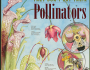 2015 Pollinator Poster