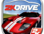 2K-DRIVE