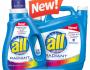 All Radiant Laundry Detergent