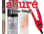 Allure-May-Freebies