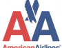American Airlines AAdvantage Miles