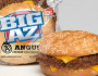 Big-Az-Angus-Cheeseburger