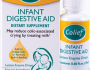Colief Infant Digestive Aid