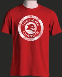 Diablo-Game-Changer-T-Shirt