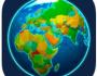 Earth-3D-Amazing-Atlas