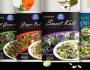 Eat-Smart-Salads