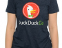 FREE DuckDuckGo T-Shirt