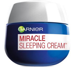 Garnier-Ultra-Lift-Miracle-Sleeping-Cream