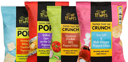 HT-Traders-Popped-Chips