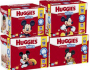 HUGGIES-Snug-an-Dry-ULTRA-Diapers-Big-Pack
