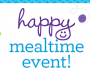 Happy Mealtime Event