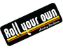 Harley-Davidson-Roll-Your-Own-sticker