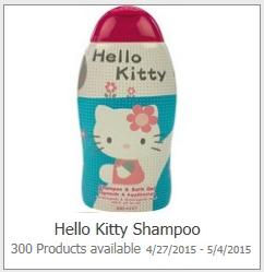 Hello-Kitty-Shampoo