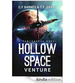 Hollow Space