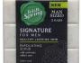 Irish Spring Bar Soap 3 Pack