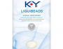 KY-Liquibeads-Lubricant