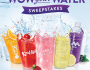 Kraft Wow Your Water Sweepstakes