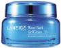 LANEIGE Water Bank Moisture