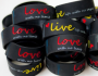 LIVE-LOVE-Wristband
