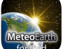 MeteoEarth-for-iPad