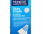 Monistat Complete Care Stay Fresh Gel
