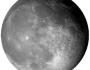 Moon-Phase-Pro