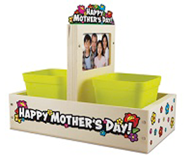 Mothers-Day-Planter
