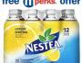 Nestea-12-Pack