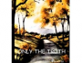 Only the Truth Kindle Book