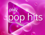 Play-Pop-Hits