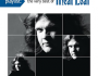 Playlist-The-Very-Best-Of-Meat-Loaf