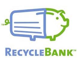 RecycleBank-5511