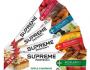 Supreme-Accelerate-Protein-Bar