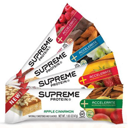 Supreme-Accelerate-Protein-Bar